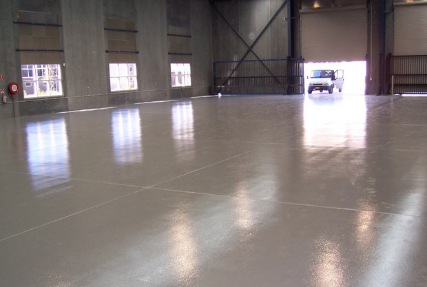 Apc Industrial Flooring Range 187 Hawk Concrete Floor Coatings