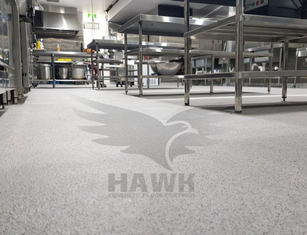 Why Trust Hawk For Your Flooring Needs