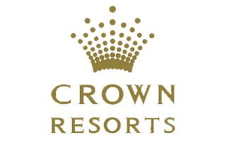 Crown Resort Logo