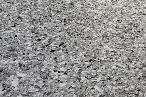 ERFLA X-Stone