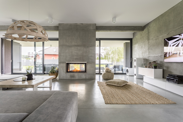 ERFLA Concrete Enhancer